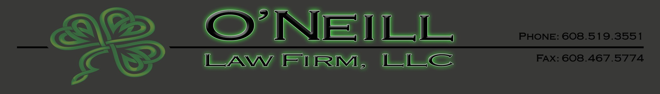 O'Neill Law Firm